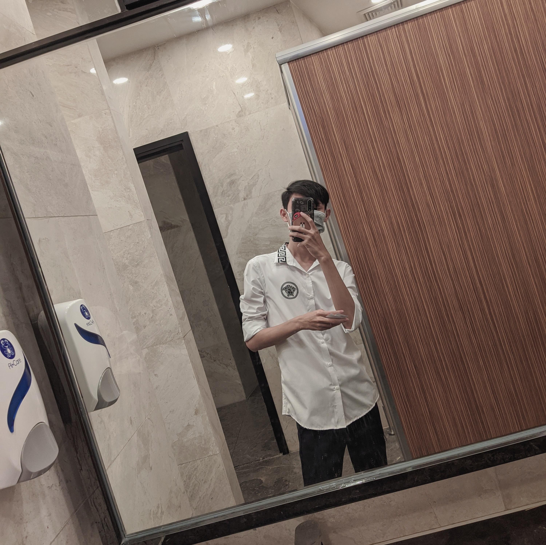 Trần Hoài Thương