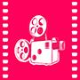 Rạp chiếu phim - Thông tin, lịch chiếu, giá vé xem phim