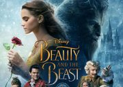 beauty-and-the-beast-dinh-cao-thanh-cong-hay-ho-sau-that-bai-cua-dong-phim-co-tich