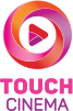 Touch Cinema