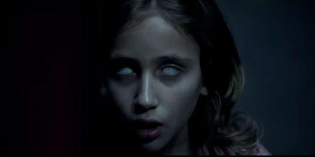insidious-the-last-key-doa-khan-gia-chet-khiep-voi-doan-trailer-moi-3