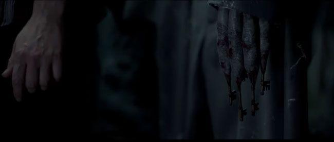 insidious-the-last-key-doa-khan-gia-chet-khiep-voi-doan-trailer-moi-2