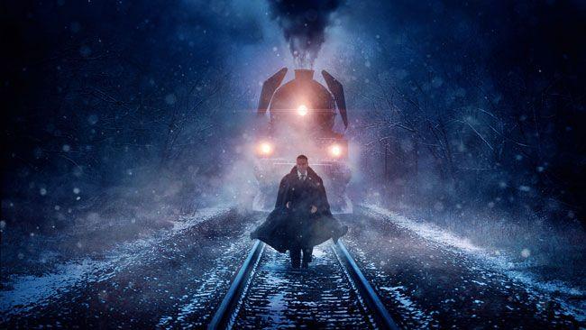 dan-sao-cuc-khung-tu-hoi-trong-trailer-moi-cua-murder-on-the-orient-express-3