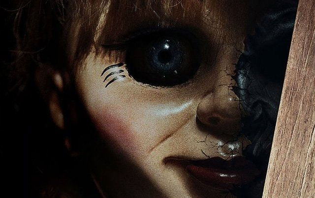 annabelle-creation-tro-thanh-bo-phim-kinh-di-thanh-cong-nhat-trong-nam-2017-3
