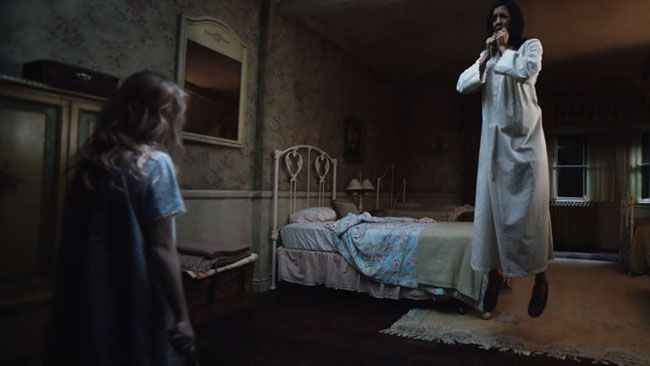 annabelle-creation-tro-thanh-bo-phim-kinh-di-thanh-cong-nhat-trong-nam-2017-2