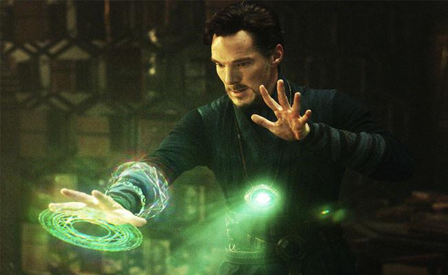 diem-mat-dan-sieu-anh-hung-hoanh-trang-cua-avengers-infinity-war-9