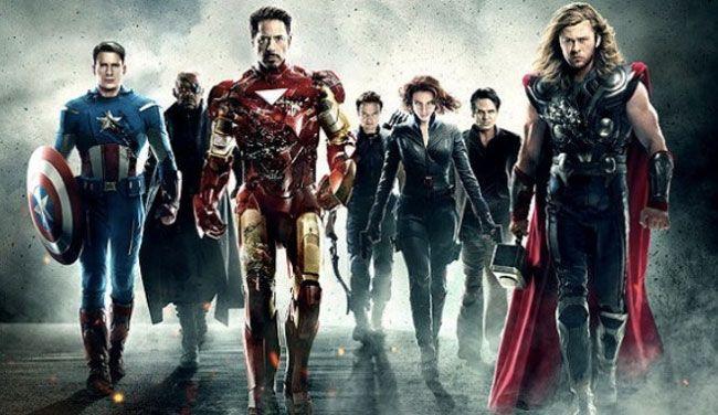 avengers-infinity-war-se-la-mot-tac-pham-vi-dai-nhat-lich-su-dien-anh-2