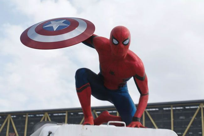 avengers-infinity-war-se-la-mot-tac-pham-vi-dai-nhat-lich-su-dien-anh-1