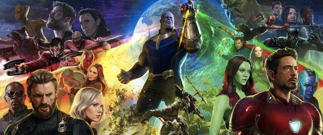 trailer-cua-avengers-infinity-war-lap-ky-luc-duoc-xem-nhieu-nhat-trong-24h-dau-tien-1