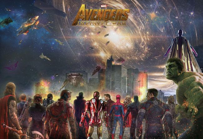 dao-dien-avengers-infinity-war-tiet-lo-thong-tin-ve-cai-chet-cua-mot-so-nhan-vat-chu-chot-trong-mcu-2