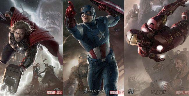 dao-dien-avengers-infinity-war-tiet-lo-thong-tin-ve-cai-chet-cua-mot-so-nhan-vat-chu-chot-trong-mcu-3