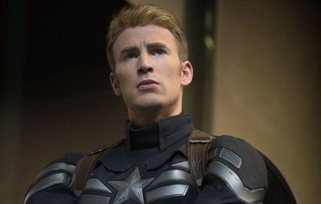 diem-danh-nhung-nhan-vat-co-kha-nang-ra-di-cao-nhat-trong-avengers-infinity-war-6