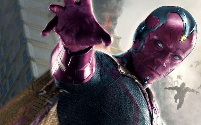 diem-danh-nhung-nhan-vat-co-kha-nang-ra-di-cao-nhat-trong-avengers-infinity-war-8