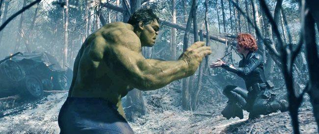 diem-danh-nhung-nhan-vat-co-kha-nang-ra-di-cao-nhat-trong-avengers-infinity-war-1