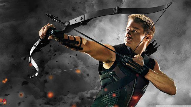 diem-danh-nhung-nhan-vat-co-kha-nang-ra-di-cao-nhat-trong-avengers-infinity-war-5