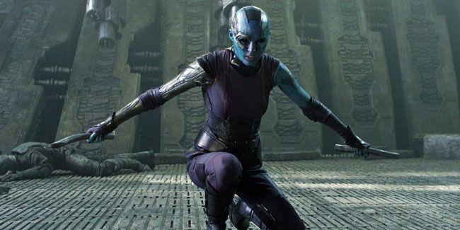 diem-danh-nhung-nhan-vat-co-kha-nang-ra-di-cao-nhat-trong-avengers-infinity-war-3