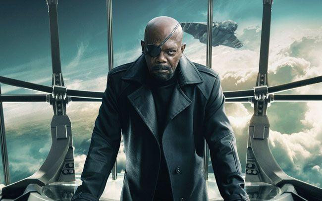 nhung-sieu-anh-hung-da-bi-marvel-cho-ra-ria-trong-trailer-cua-avengers-infinity-war-3