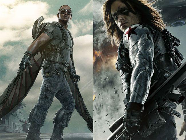 diem-mat-dan-sieu-anh-hung-hoanh-trang-cua-avengers-infinity-war-3
