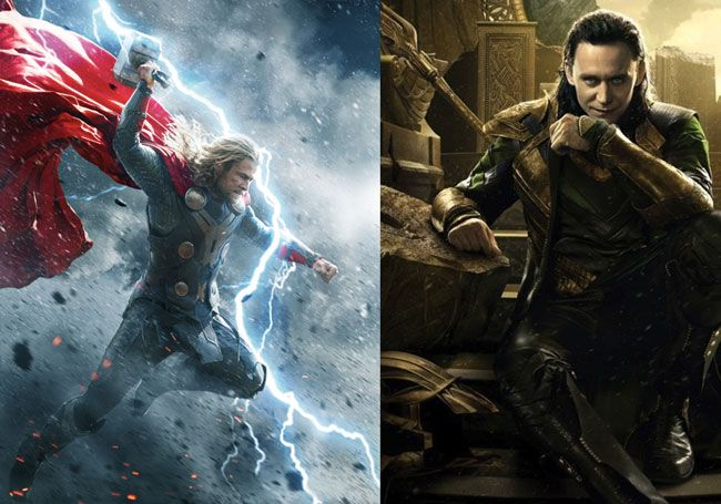 diem-mat-dan-sieu-anh-hung-hoanh-trang-cua-avengers-infinity-war-5