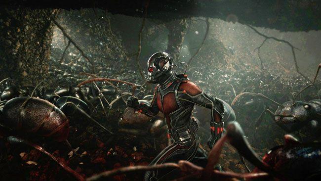 diem-mat-dan-sieu-anh-hung-hoanh-trang-cua-avengers-infinity-war-7