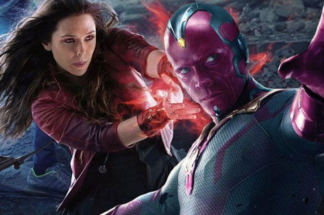 diem-mat-dan-sieu-anh-hung-hoanh-trang-cua-avengers-infinity-war-8