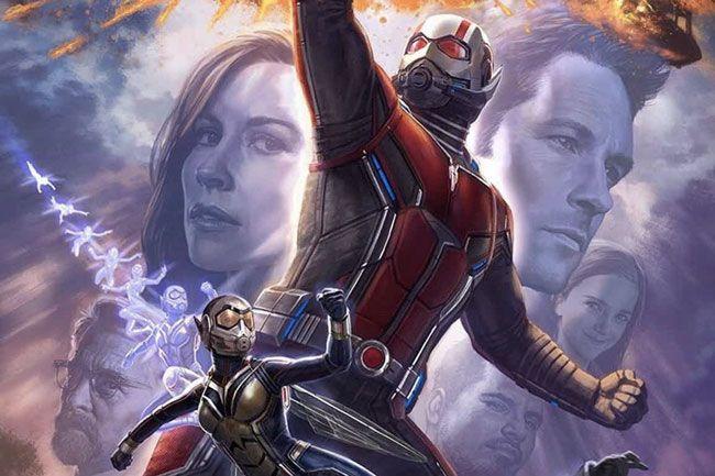 nhung-sieu-anh-hung-da-bi-marvel-cho-ra-ria-trong-trailer-cua-avengers-infinity-war-2