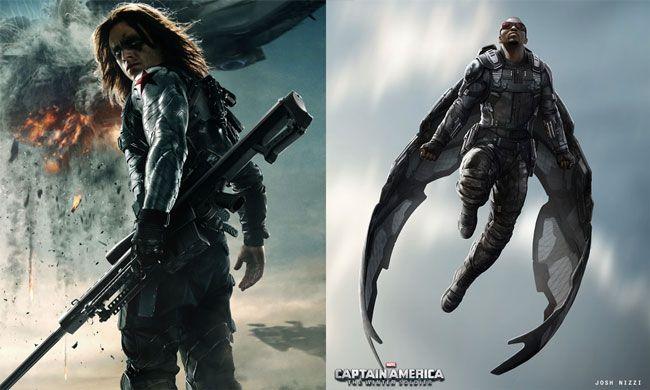 diem-mat-nhung-sieu-anh-hung-chac-chan-khong-hy-sinh-trong-avengers-infinity-war-4