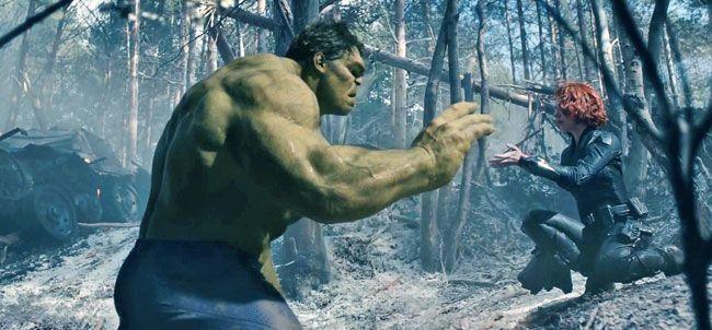 diem-mat-nhung-sieu-anh-hung-chac-chan-khong-hy-sinh-trong-avengers-infinity-war-6