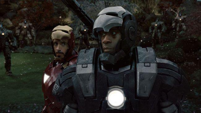 diem-mat-nhung-sieu-anh-hung-chac-chan-khong-hy-sinh-trong-avengers-infinity-war-7