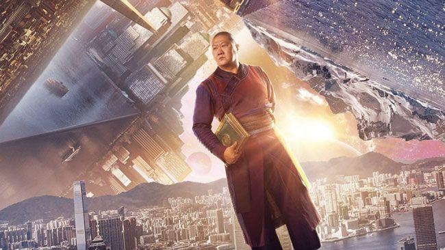 diem-mat-nhung-sieu-anh-hung-chac-chan-khong-hy-sinh-trong-avengers-infinity-war-11