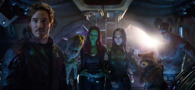 trailer-cua-avengers-infinity-war-lap-ky-luc-duoc-xem-nhieu-nhat-trong-24h-dau-tien-4