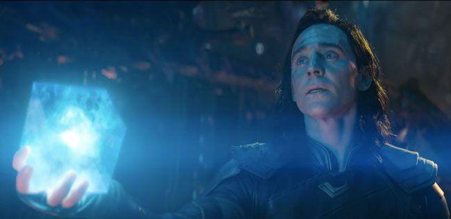 trailer-cua-avengers-infinity-war-lap-ky-luc-duoc-xem-nhieu-nhat-trong-24h-dau-tien-3