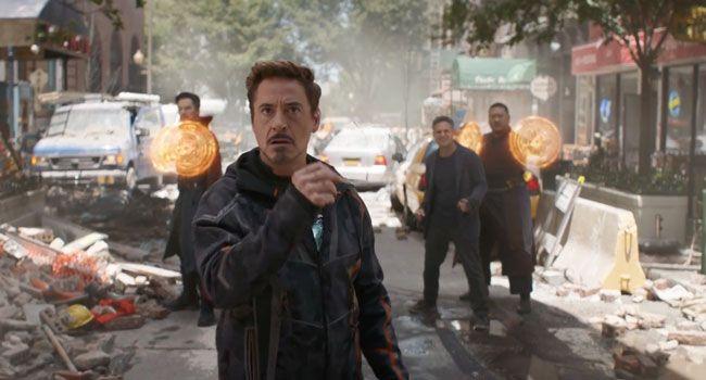 trailer-dau-tien-cua-avengers-infinity-war-bi-hung-man-nhan-va-ngap-tran-cam-xuc-8