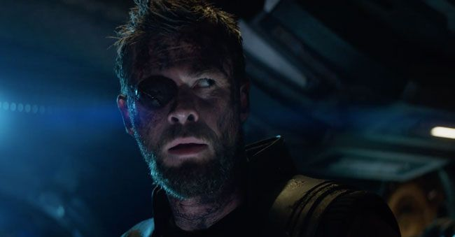 trailer-dau-tien-cua-avengers-infinity-war-bi-hung-man-nhan-va-ngap-tran-cam-xuc-13