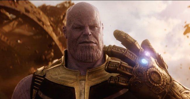 trailer-dau-tien-cua-avengers-infinity-war-bi-hung-man-nhan-va-ngap-tran-cam-xuc-6