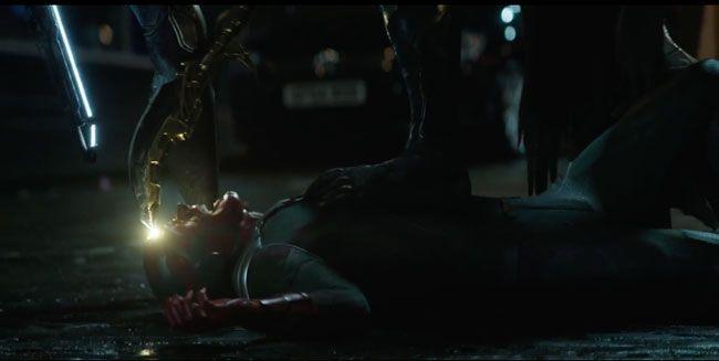 trailer-dau-tien-cua-avengers-infinity-war-bi-hung-man-nhan-va-ngap-tran-cam-xuc-7