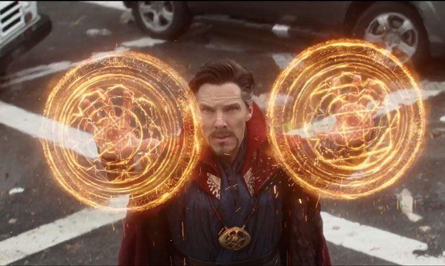trailer-dau-tien-cua-avengers-infinity-war-bi-hung-man-nhan-va-ngap-tran-cam-xuc-3