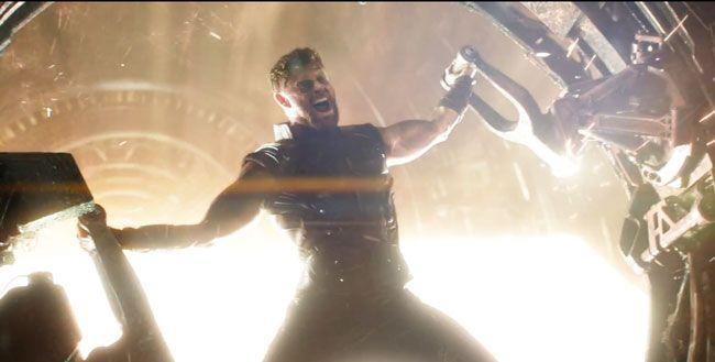 trailer-dau-tien-cua-avengers-infinity-war-bi-hung-man-nhan-va-ngap-tran-cam-xuc-2