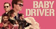 baby-driver-chinh-thuc-phat-dong-chien-dich-tranh-cu-oscar-2018
