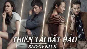 review-bad-genius-khi-cac-co-cau-hoc-tro-an-dut-nhung-phi-vu-trieu-do-cua-hollywood