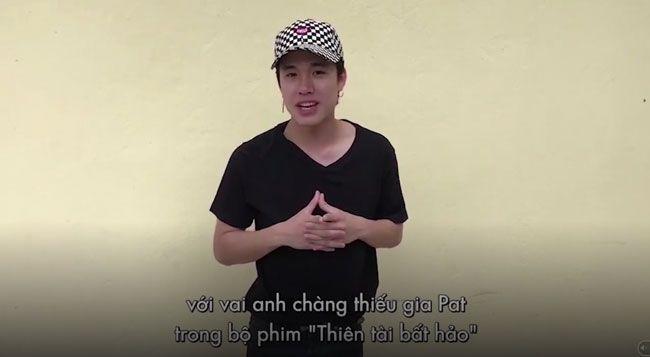 vua-lap-ky-luc-doanh-thu-dan-dien-vien-cua-bad-genius-da-gui-loi-chao-den-khan-gia-viet-nam-4