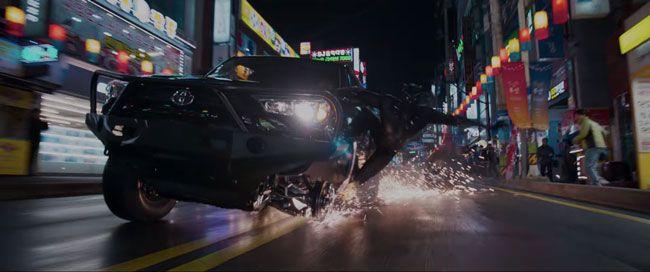 black-panther-tung-ra-trailer-moi-he-lo-nhung-phan-canh-hanh-dong-cuc-da-mat-va-cong-nghe-hien-dai-vo-doi-10