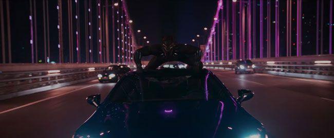 black-panther-tung-ra-trailer-moi-he-lo-nhung-phan-canh-hanh-dong-cuc-da-mat-va-cong-nghe-hien-dai-vo-doi-11