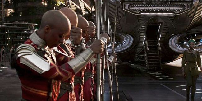 nhung-chi-tiet-dang-chu-y-nhat-trong-trailer-moi-cua-black-panther-3