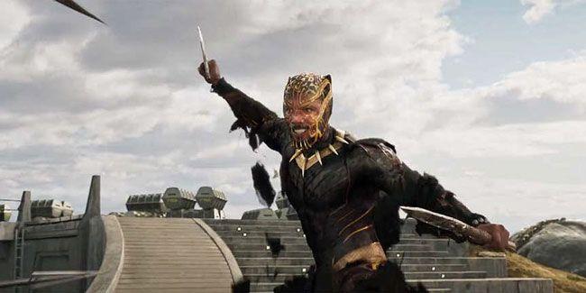 nhung-chi-tiet-dang-chu-y-nhat-trong-trailer-moi-cua-black-panther-7