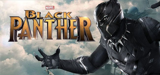 tat-ca-nhung-thong-tin-ban-can-biet-ve-black-panther-1