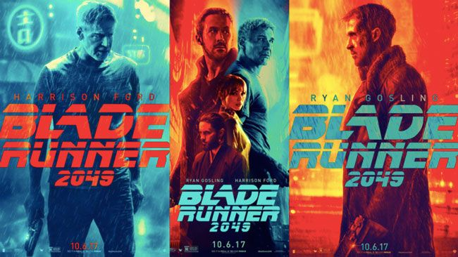 blade-runner-2049-co-nguy-co-thua-lo-den-80-trieu-usd-1