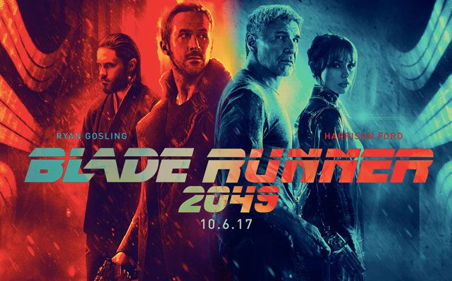 lieu-blade-runner-2049-co-the-tro-thanh-mot-cu-hit-phong-ve-1