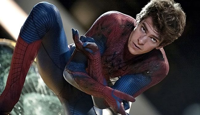 andrew-garfield-chang-can-dep-trai-chet-nguoi-nguoi-ta-van-phai-do-guc-vi-anh-day-thoi-3