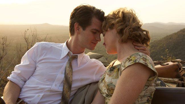 review-breathe-xem-phim-de-thay-con-duoc-khoe-manh-da-la-mot-dieu-hanh-phuc-1